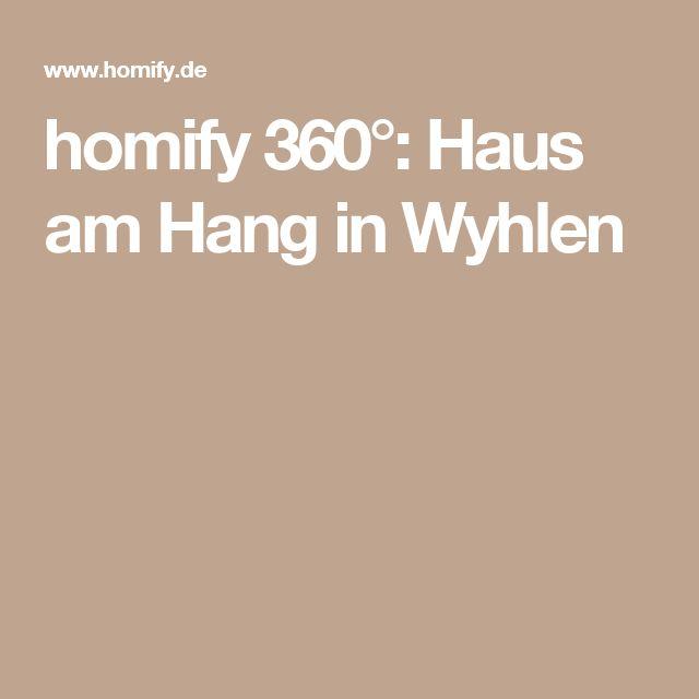 the 25+ best haus am hang ideas on pinterest   garten am hang, Gartenarbeit ideen