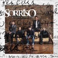 Sorriso Maroto – Risos E Certezas (2013) EP