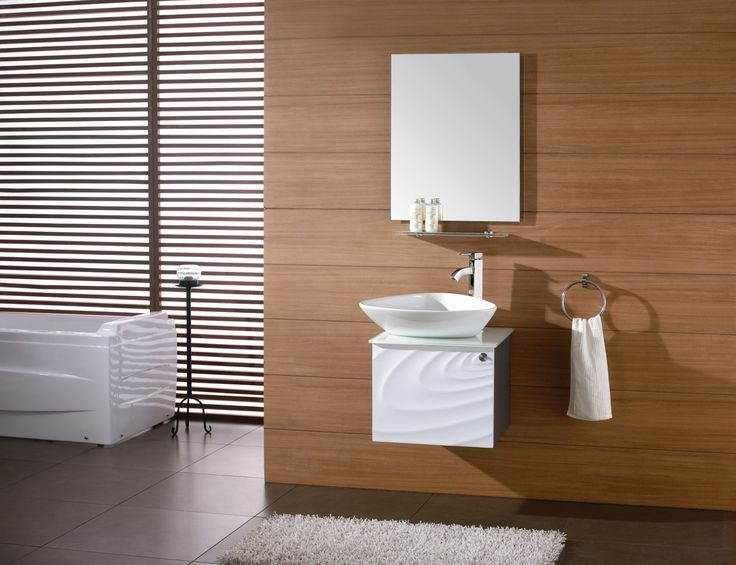 Pretty Average Cost Of Bath Fitters Small Bathroom Cabinets Secaucus Nj Square Gray Bathroom Vanity Lowes Renovation Ideas For A Small Bathroom Youthful Waterfall Double Sink Bathroom Vanity Set ColouredAverage Price Small Bathroom  Mirror ..
