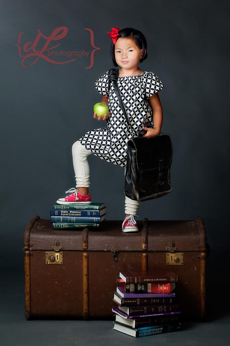 25 Best Ideas About Preschool Photography On Pinterest
