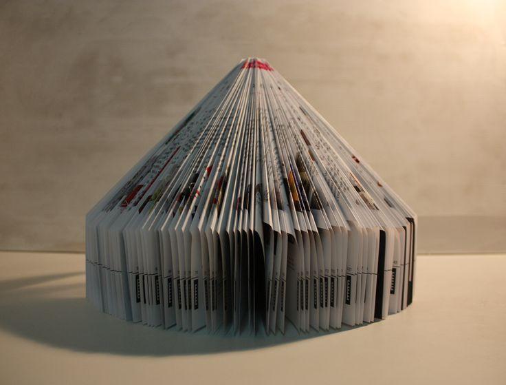 MASQUELIBROS, la Feria del Libro de Artista http://www.hoyesarte.com/evento/2013/05/masquelibros-la-feria-del-libro-de-artista-de-madrid-2/