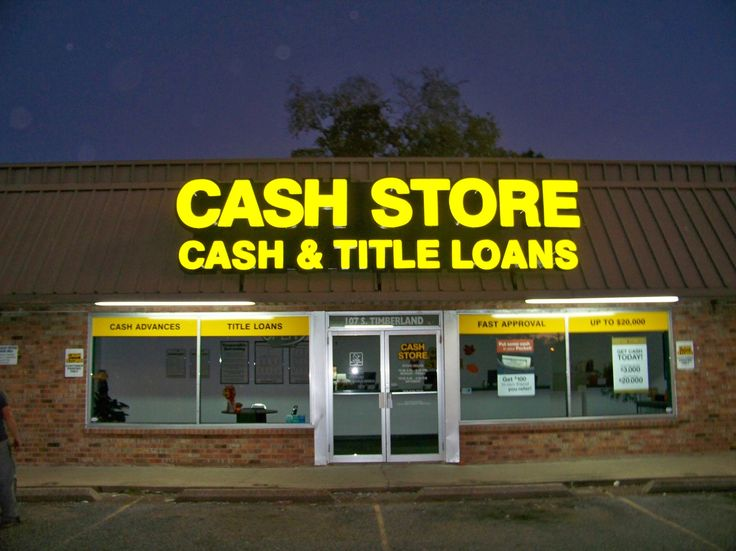 Payday Loans Boland Acres AL