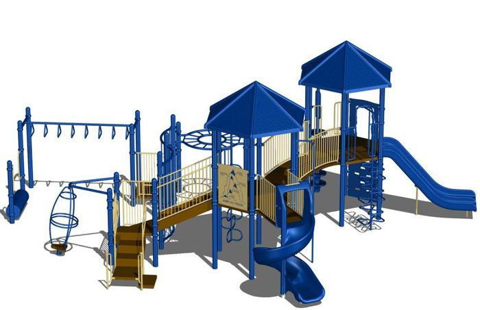 Hopefully to be seen around Birch Bay. This is an artist's rendering of a playground proposed for Birch Bay State Park. The Whatcom Parks and Recreation Foundation is helping the state park raise the funds necessary to build the playground.    Photo courtesy of Whatcom Parks and Recreation Foundation.Playgrounds Graphics, Playgrounds Plans, Playgrounds Politics, Politics Playgrounds, Playgrounds Proposals