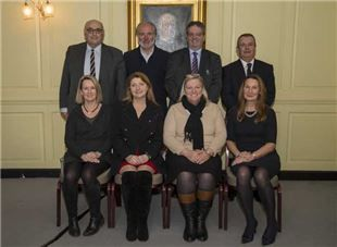Meet the new Winchester City Council Cabinet: http://www.winchester.gov.uk/news/2017/jan/new-winchester-city-council-cabinet-announced/