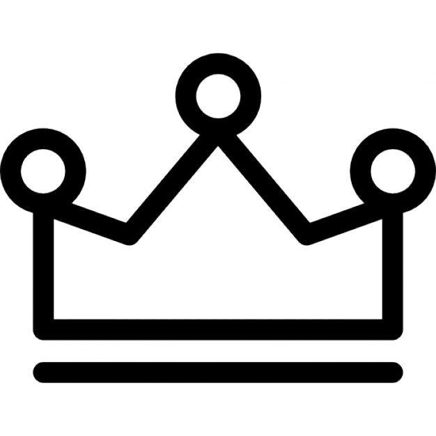 free iphone wallpaper monogram image
