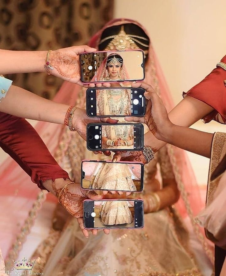 Looking for the best photographers in your town? find them #wedding #indianwedding #bridal #photo#photoshoot #phone #portrait#unique #ideas #photoideas #shaadisaga