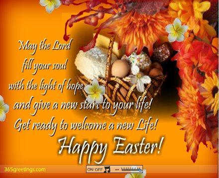 Easter-Greetings-19.jpg (440×358)