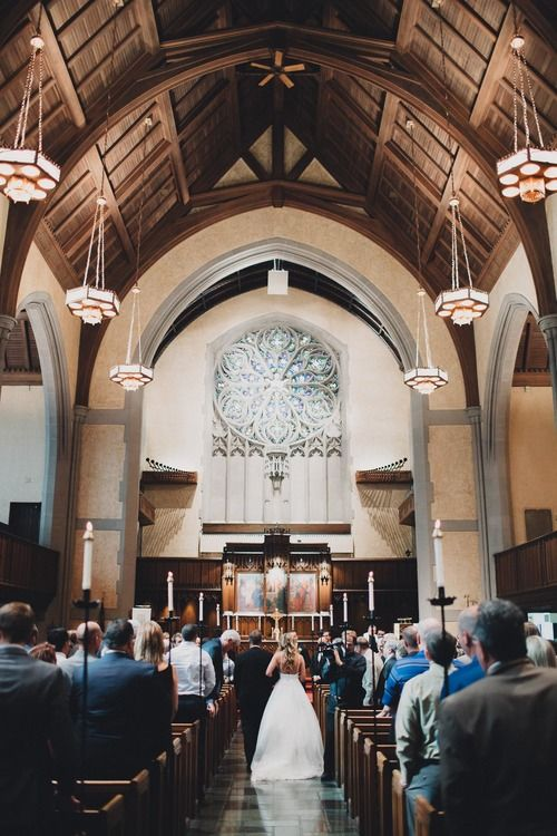 873 Best Columbus Wedding Venues Images On Pinterest