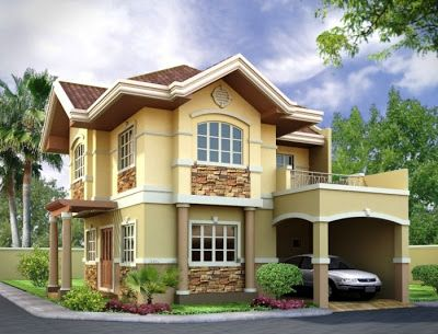 Best 25 3d home design software ideas on Pinterest