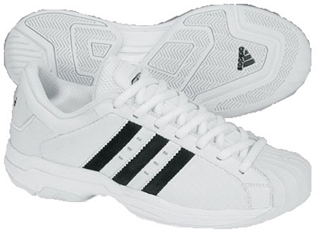 a016dd4f40c6 Adidas Superstar 2g herbusinessuk.co.uk