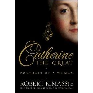 Robert Massie - Catherine the GreatBook Club, Worth Reading, Massy, Book Worth, Woman, Catherine The Great, Catherine Zeta-Jon, Portraits, Robert
