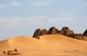 Antik bir halk olan Nubialılar tarihin derinliklerinde kaydedilmiş bir halktan ötesi, bugün hala Sudan ve güney Mısır'da bizimle beraber yaşayan bir halk. Haberi okuyun: Tarihin Defacto Firavunları Nubialılar ve Devam Eden Tarih Arkeofili Arkeofili   #'Tarihin, #Defacto, #Devam, #Eden, #Firavunları, #Nubialılar, #Tarih http://havari.co/tarihin-defacto-firavunlari-nubialilar-ve-devam-eden-tarih/