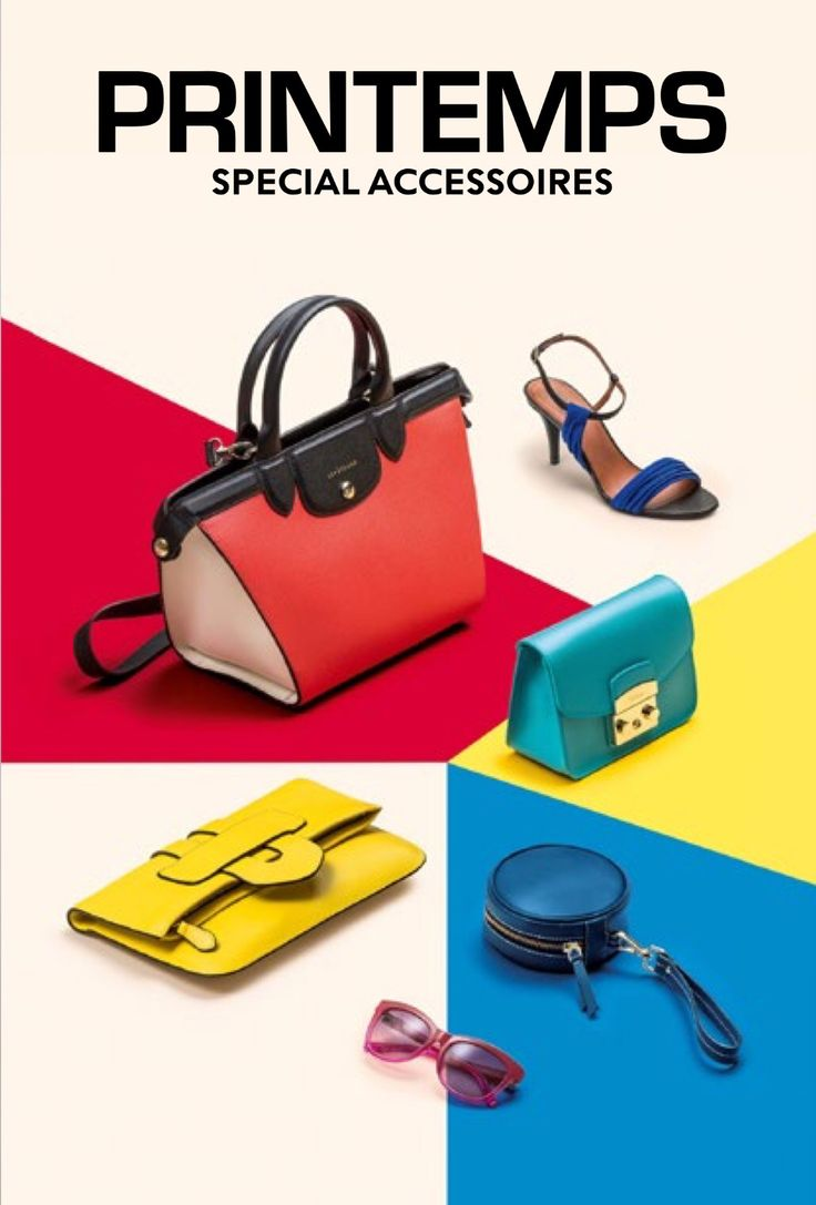 76 best printemps department store images on pinterest
