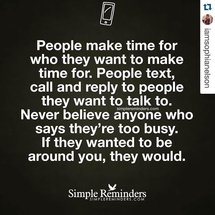 Best 25+ Making time quotes ideas on Pinterest | Make time ...