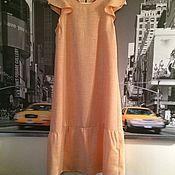 Магазин мастера Наталья (nat-barkova): платья, верхняя одежда, пояса, ремни, сумки для ноутбуков, шитье