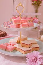 BridalShower-0160.jpg