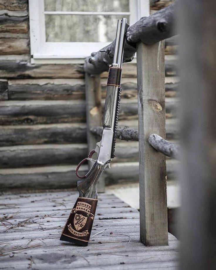 Can you name the gun?   @readygunner   Like  Repost  Tag  Follow   @endlessboxcom https://endlessbox.com #endlessboxcom  #photooftheday #instagood #omg #hunter #badassery #hunting #tbt #ar15 #pistol #ak47 #freedom #gun #guns #merica #pewpew #happy #nra #badass #beast #glock #handguns #fullauto #wow #firearms #weapon #instamood #weapons #edc #gunporn