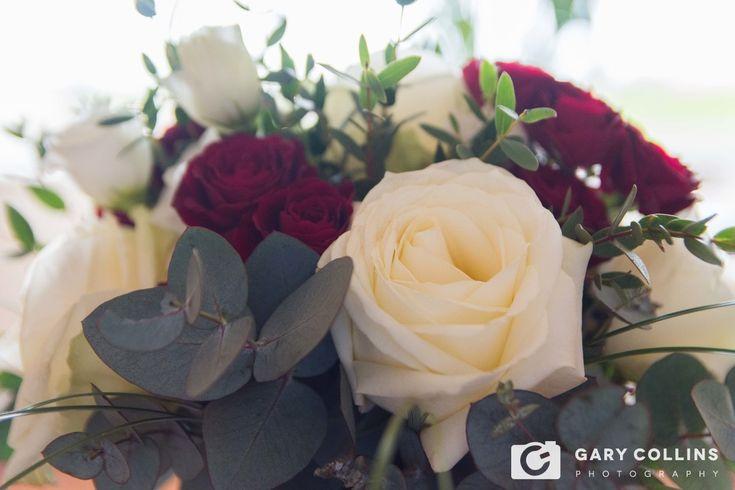Wedding, Photography, Clare, Ireland, Flowers, Bride, Groom, Wild Atlantic Way, Photographer, Cliff, Ocean, Water, Couple. Dress, Suit