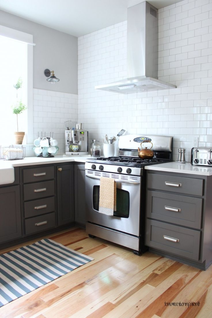 25 best ideas about schuler cabinets on pinterest banquette seating kitchen bench seating - Modern look kitchen cabinets pictures for maximum effect ...