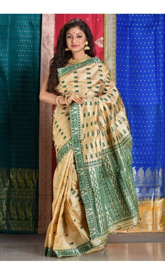 Muga Silk Saree, Muga Silk saree review, Muga Silk saree price, Muga Silk saree offers, Muga Silk saree store, buy Muga Silk saree, Muga Silk cotton saree, Muga Silk saree maintenance,