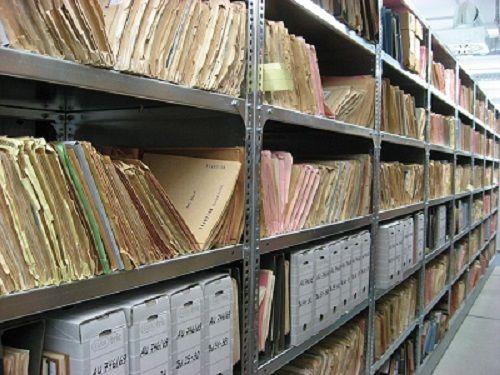 Entenda a importância dos serviços terceirizados de gestão documental