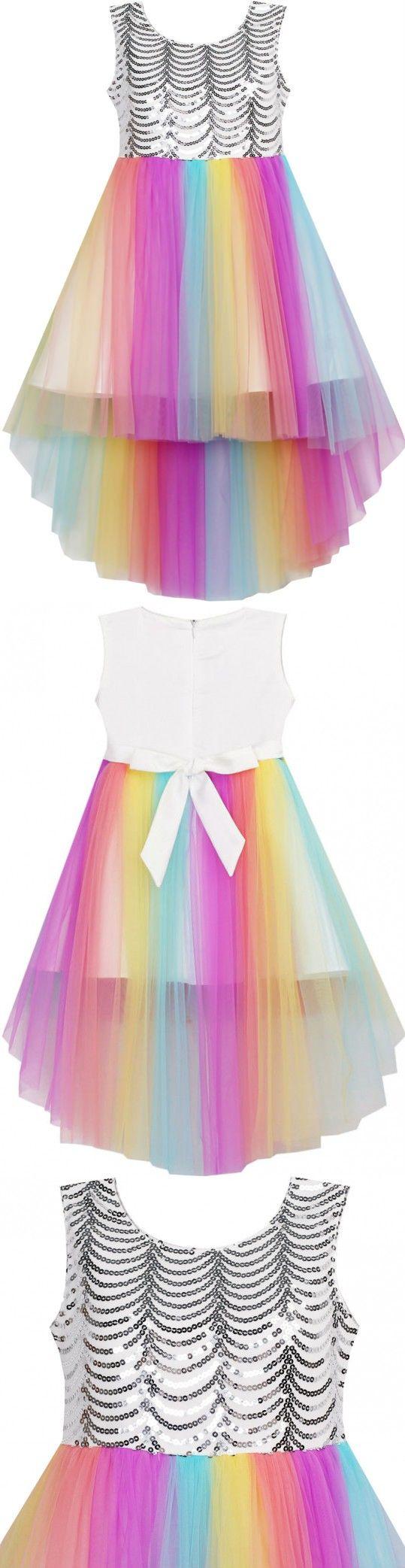 Mejores 24 imágenes de ropa infantil en Pinterest | Infantiles ...