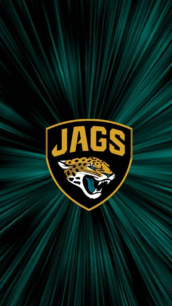 Pin By Chris Morgan On Jacksonville Jaguars Jaguars Football Jaguars Jaguar Wallpaper