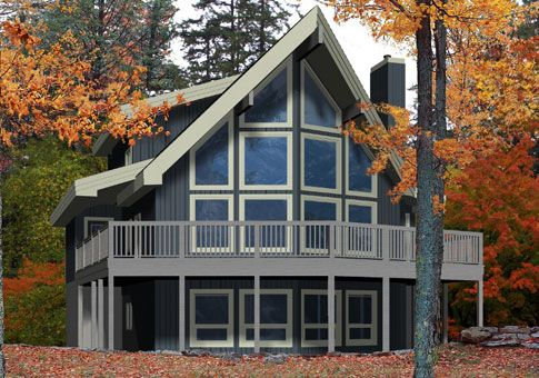 House Plans - Bonneville - Linwood Homes... PERFECT LAYOUT  ~ Great pin! For Oahu architectural design visit http://ownerbuiltdesign.com