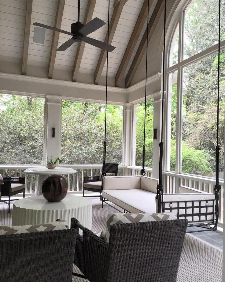 Best 25 Porches Ideas On Pinterest Front Porches Porch