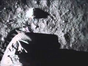 """""""one small step for man, one giant leap for mankind."""" - In Tribute to Neil Armstrong – The First Man on the Moon -1969"""