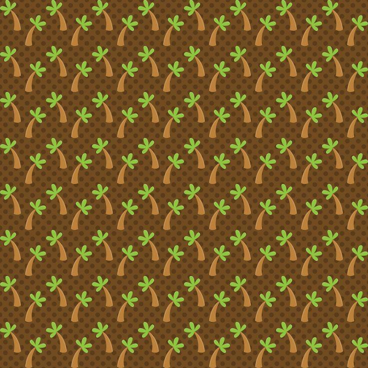 dino8.jpg (1600×1600)