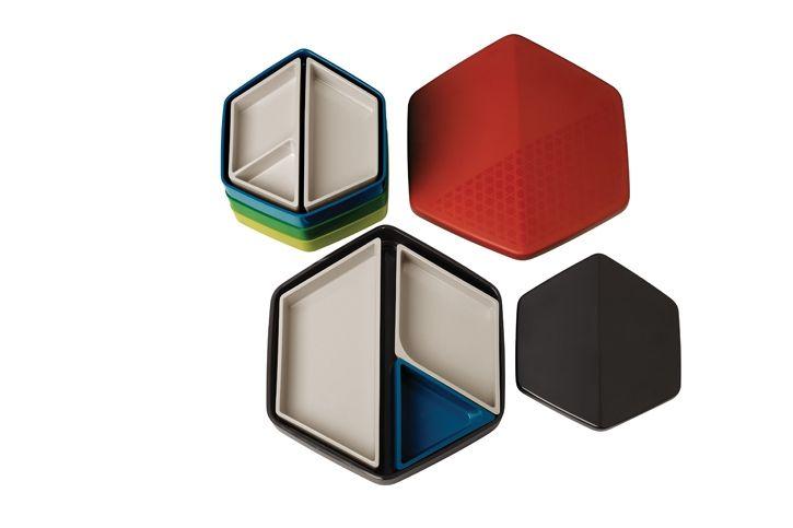 112 best jia inc images on pinterest chopsticks running the gauntlet and dinnerware. Black Bedroom Furniture Sets. Home Design Ideas