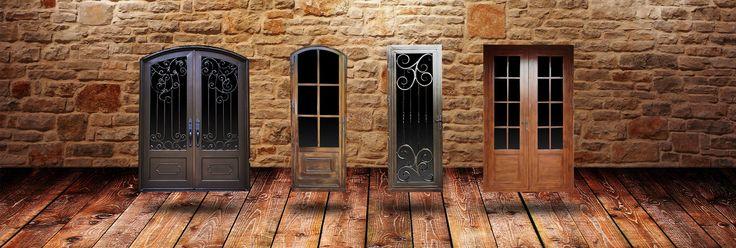 Security Storm Doors Memphis