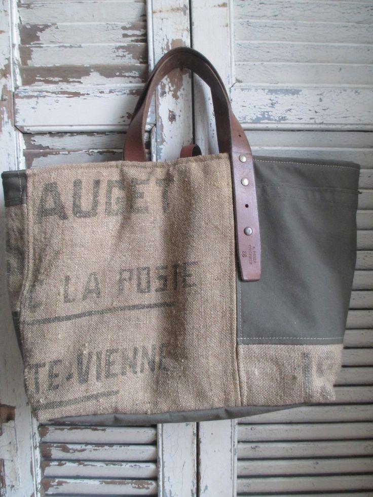 Image of Sac Numéroté {SNC-24}