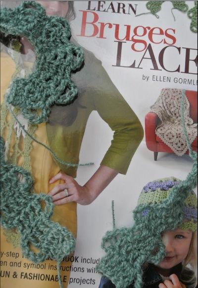 67 besten 1::Crochet<<>>Irish Crochet Bilder auf Pinterest | Irisch ...