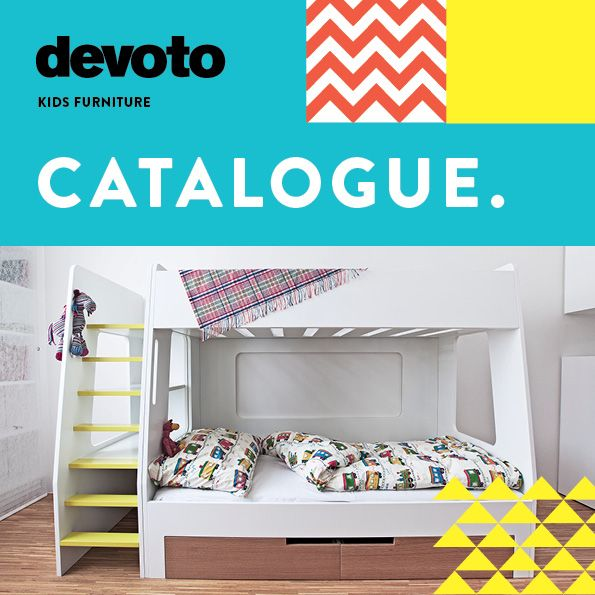 DEVOTO Catalogue