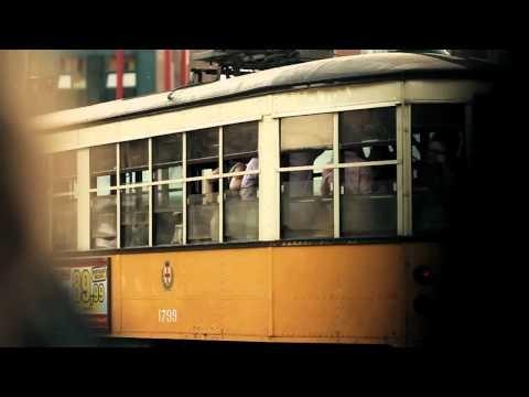 """Nuova Pasticceria in """"Evoluzione"""" - Assolombarda 2012.  Il filmato """"ealizzato per l'Assemblea Generale 2012 di Assolombarda, prodotto da Movi con la partecipazione di NUOVA PASTICCERIA.  Seguici e condividi con gli amici: Facebook > https://www.facebook.com/NuovaPasticceriaSrl  Youtube > http://www.youtube.com/NuovaPasticceria  Slideshare > http://www.slideshare.net/NuovaPasticceria  Pinterest > http://pinterest.com/npnewbakery"""