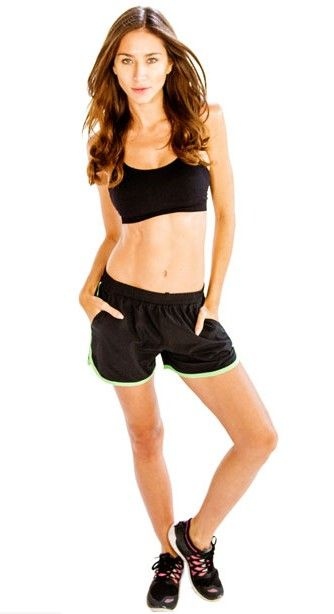#Alanic, one of the #globally #acknowledged #e-clothing #hubs of the #world #comes with the #exquisite and exclusive collections of Gym Shorts.