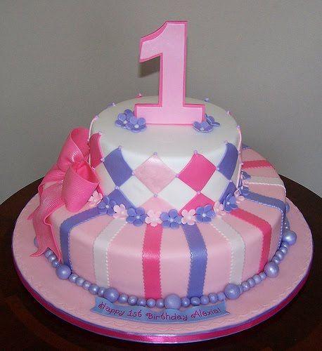 Birthday cake online order canada