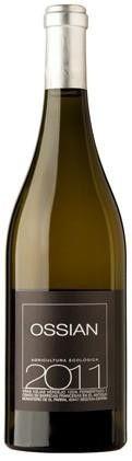 Ossian 2014 por sólo 23,70 € en nuestra tienda En Copa de Balón:    https://www.encopadebalon.com/es/vt-castilla-leon/1811-ossian-2014    Ossian 2014 es un vino blanco de Castilla-León, unVerdejo 100% de viñas viejas prefiloxéricas, cultivadas ecológicamente en la zona de mayor altitud de Rueda.  Ossian Vides y Vinos empezó a elaborar sus verdejos fuera de la DO Rueda para poder tener libertad para experimentar elaboraciones más arriesgadas, que luego han sido copiadas por algunas de las…