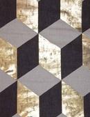 Black, Gold, & Gray Wallpaper