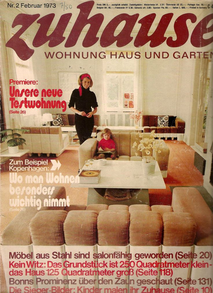 Steen ostergaards wife ina buchhave ostergaard and for Wohnung design magazin