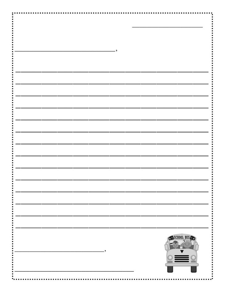 Formal Letter Writing Pinterestu0027te Word walls ve Ingilizce - letter mail format