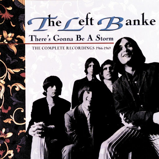 Walk Away Renee - The left Banke - YouTube