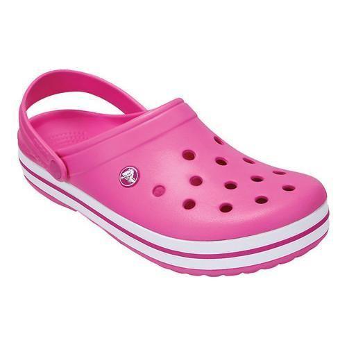 Crocs Shoes Store Near Me