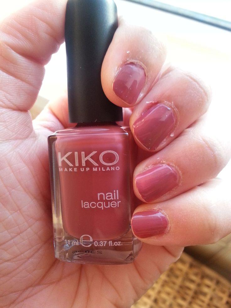 11 best lipsticks for medium indian skin tones images on for Kiko 365 tattoo rose