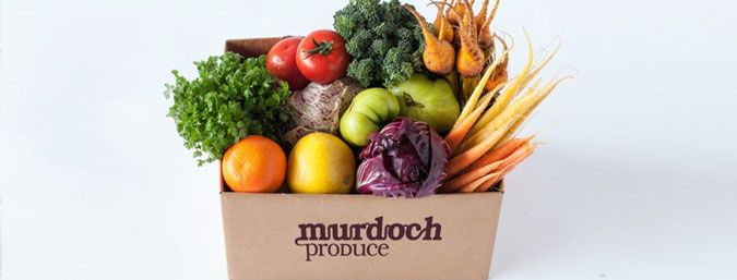 http://www.murdochproduce.com.au/index.php  56-58 Chapel St Marrickville 2204
