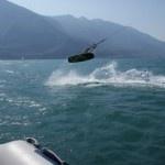 Capo Reamol Kitesurfing