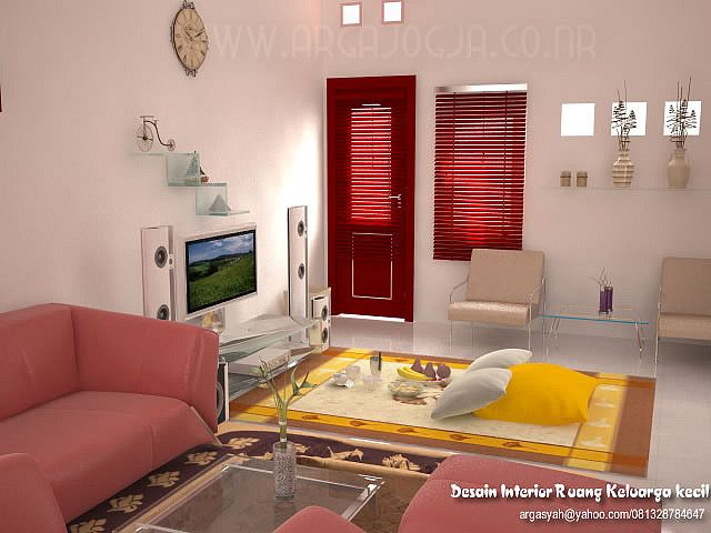 77 Desain Ruang Keluarga Minimalis Terbuka Lesehan Elegan Klasik Dan Modern Desainrumahny Ruang Keluarga Minimalis Desain Ruang Keluarga Ruang Keluarga
