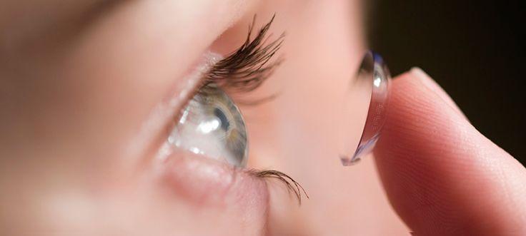 Die AOA verstärkt den Kampf gegen das Anti-Patienten-Gesetz von 1-800 Kontakten   – Optometric Buzz